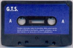 DragonSoftware 14 Tape Front.jpg