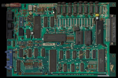 Dragon32 Mk2 Issue5A PCB Top.jpg
