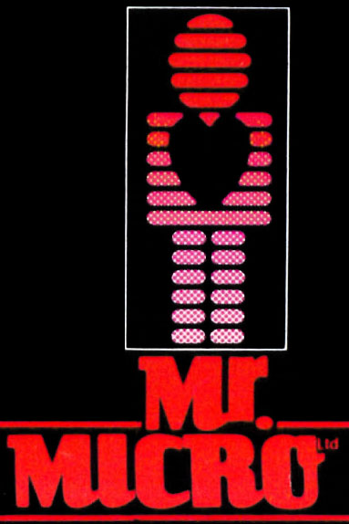 File:Mr Micro Ltd Logo.jpg