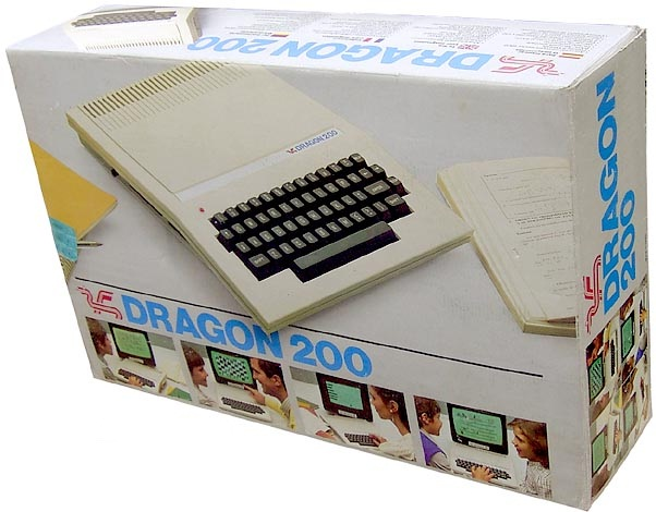 File:Dragon200Box.jpg