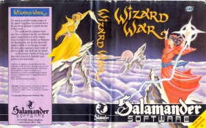 WizardWar 1983 Inlay.jpg