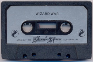WizardWar 1983 Tape.jpg