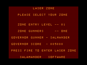 LaserZone Screenshot02.png