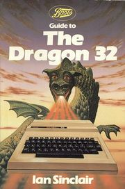 BootsGuideToTheDragon32 Cover.jpg