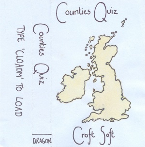 CountiesQuiz Inlay.jpg