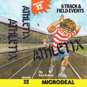 Microdeal-athletyx-inlay.jpg