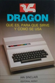 Dragon-QueEsParaQueSirveComoSeUsa Cover.jpg