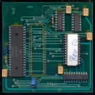 Dragon200E VDG Piggyback PCB Top.jpg