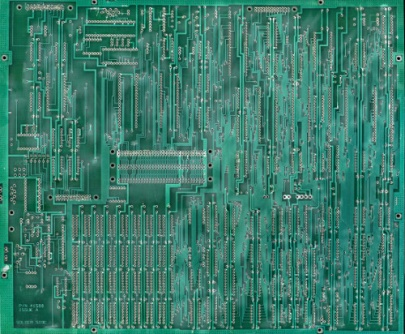 DragonBeta Bare PCB Bottom (PN41500 IssueA) Thumb.jpg