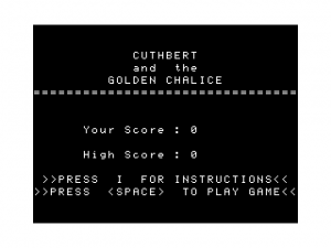 CuthbertAndTheGoldenChalice Screenshot02.png