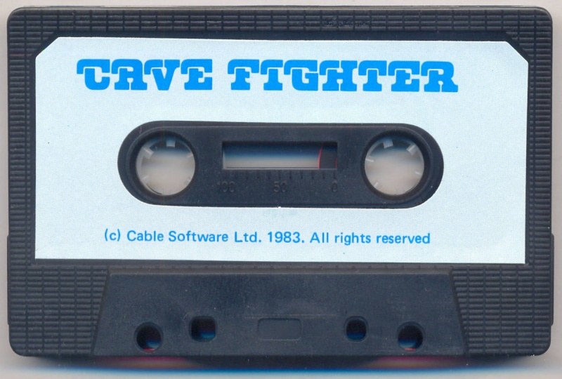 File:CaveFighter Tape.jpg