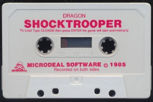 ShockTrooper Tape.jpg