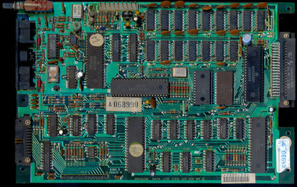 Dragon32 PCB Top (PC10087 Issue5).jpg