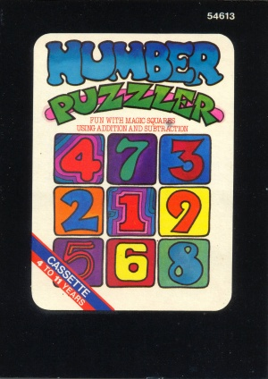NumberPuzzler Inlay.jpg