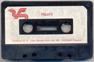 Fruity Eurohard Tape.jpg