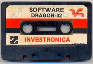 Investronica Pack2 Tape.jpg