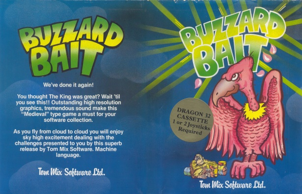 BuzzardBait Inlay.jpg