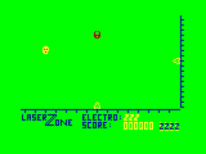 LaserZone Screenshot03.png