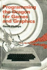 ProgrammingTheDragonForGamesAndGraphics Cover.jpg