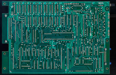 Dragon32 PCB Bottom (PC10087 Issue6).jpg