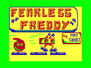 FearlessFreddy Screenshot02.png