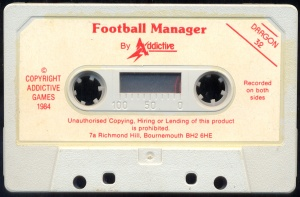 FootballManager Tape.jpg