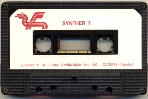 Synther7 Eurohard Tape.jpg