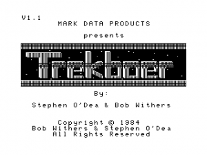 Trekboer Screenshot02.png