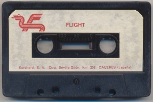 Flight Eurohard Tape.jpg
