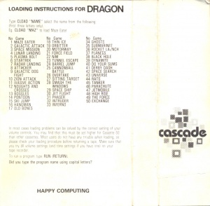 Cassette50 Inlay Back.jpg