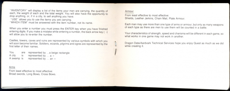 File:Quest Manual 04.jpg