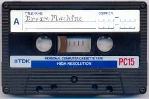 DreamMachine Tape.jpg