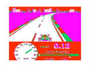 SpeedRacer Screenshot03.png