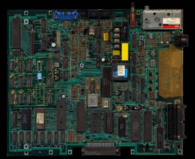DragonAlpha PCB Top (CD41514 Level2Alpha) Thumb.jpg