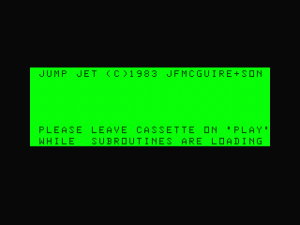 Jumpjet Screenshot01.png