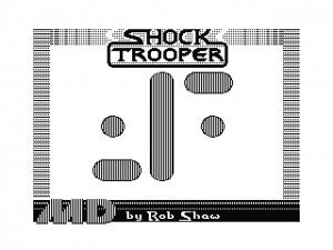 ShockTrooper Screenshot02.png
