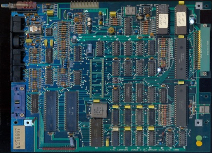 Dragon200E PCB Top.jpg