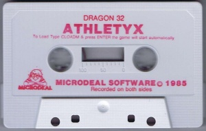 Microdeal-athletyx-cassette.jpg