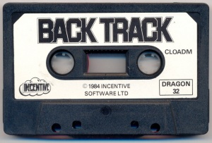 BackTrack Tape.jpg
