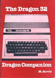 TheDragon32DragonCompanion Cover.jpg