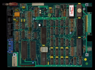 Dragon64 PCB Top (CD41505 Issue2A).jpg