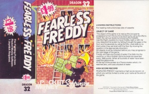FearlessFreddy Inlay.jpg