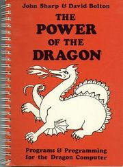 ThePowerOfTheDragon Cover.jpg