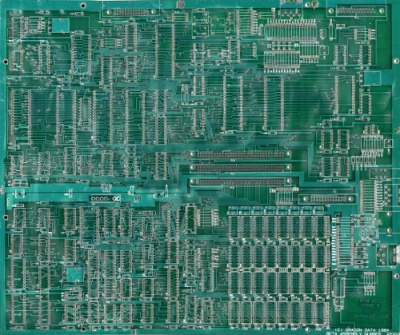 DragonBeta Bare PCB Top (PN41500 IssueA) Thumb.jpg
