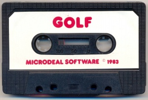 Golf Microdeal Tape.jpg