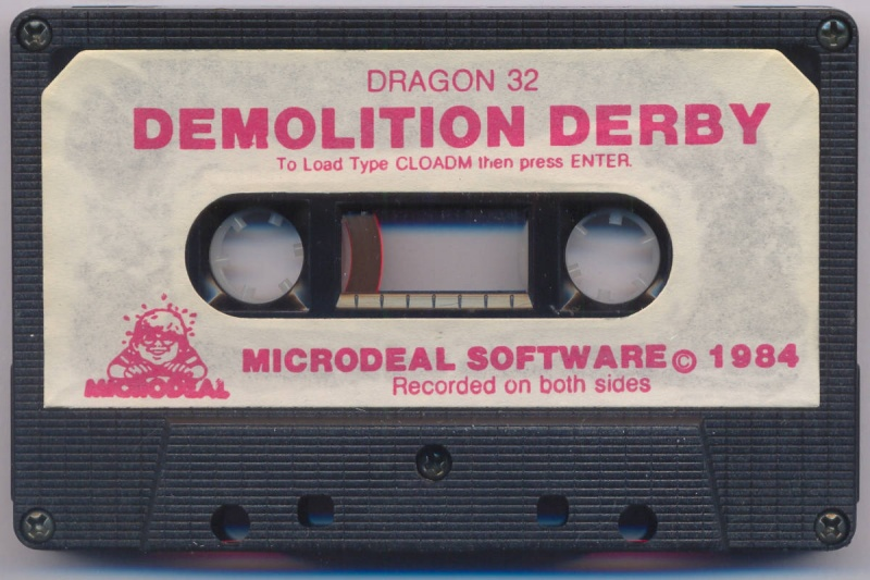 File:DemolitionDerby Tape.jpg