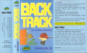 BackTrack Inlay Front.jpg