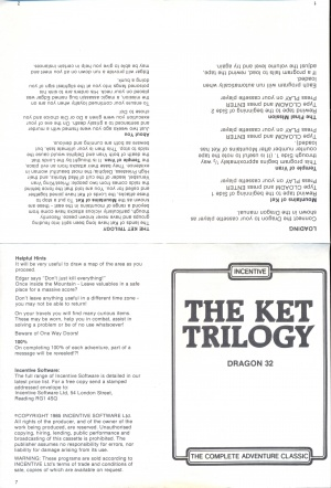 TheKetTrilogy Manual Front.jpg