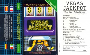 VegasJackpot Inlay.jpg