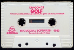 Golf Microdeal Tape Alt.jpg
